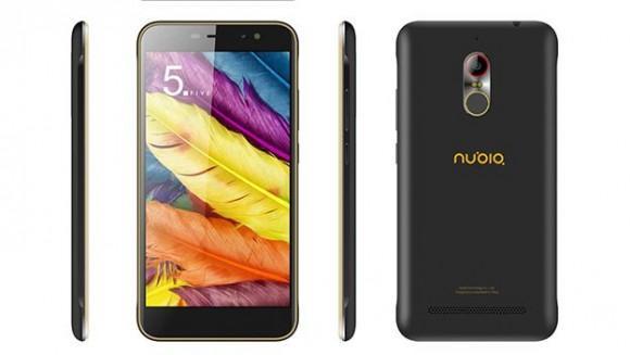nubia-n1-lite-2