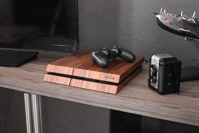 sps_4_lifestyle_3_sony_playstation_walnut_wood_cover__54204-1444680193-800-800