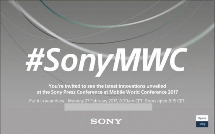 Наследника Сони Xperia Z5 премиум покажут наMWC 2017