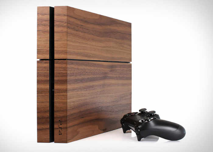 toast-wooden-playstation-4-cover