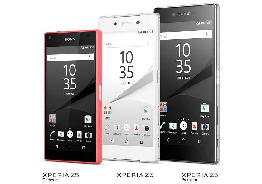 xperia-z5-premium-2015