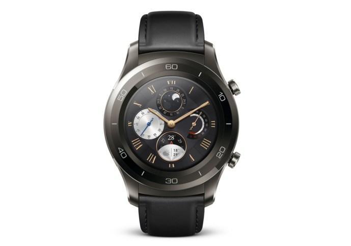 huawei-watch-2-mwc-01