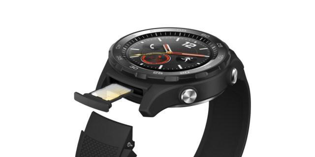 huawei-watch-2-mwc-05