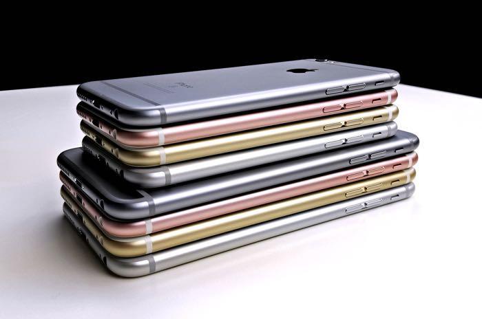 iphone-6s15111-1