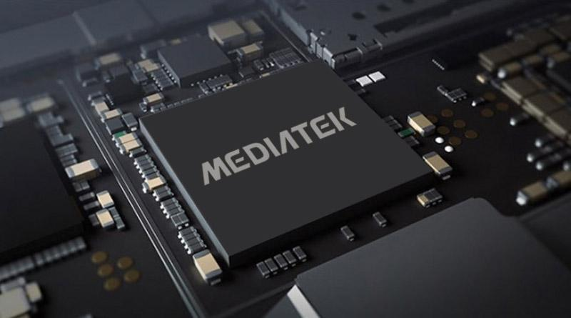 mediatek-mt67xx-processor