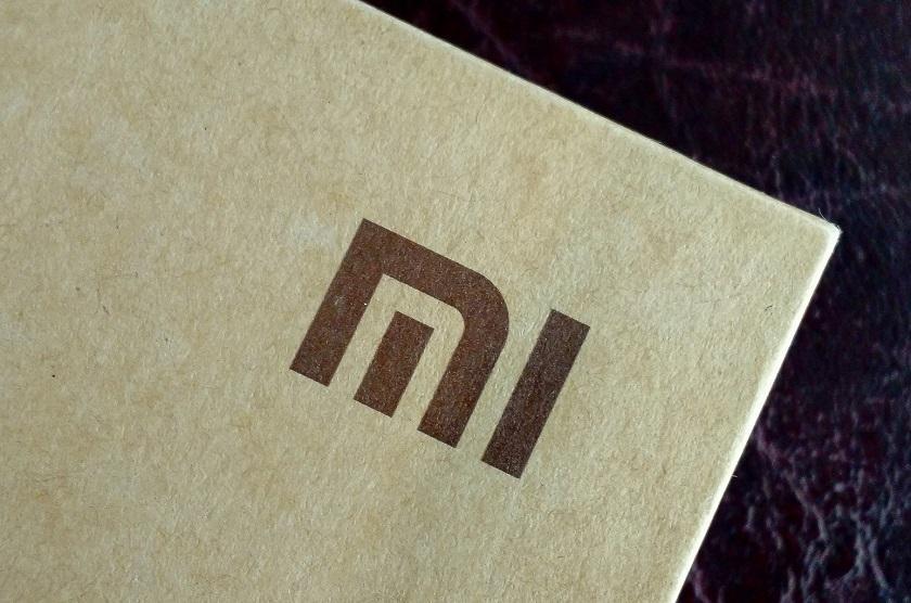 Процессор Xiaomi Pinecone будет соперничать соSnapdragon 808