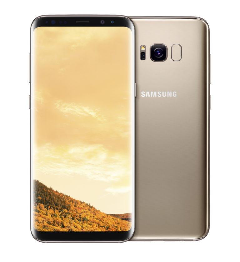 5-galaxys8-768x838