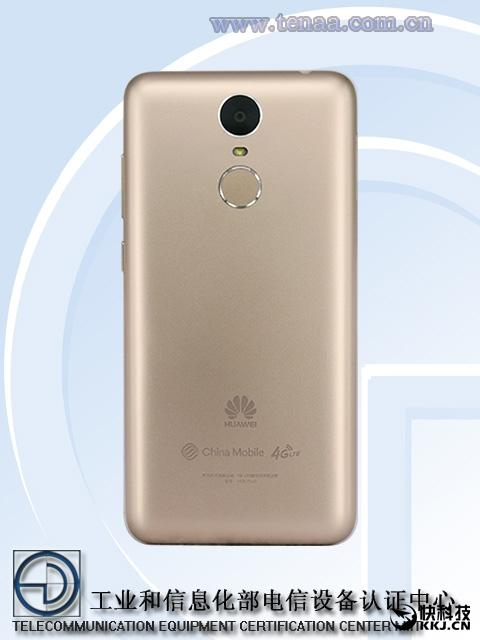 huawei-nce-tl10-a
