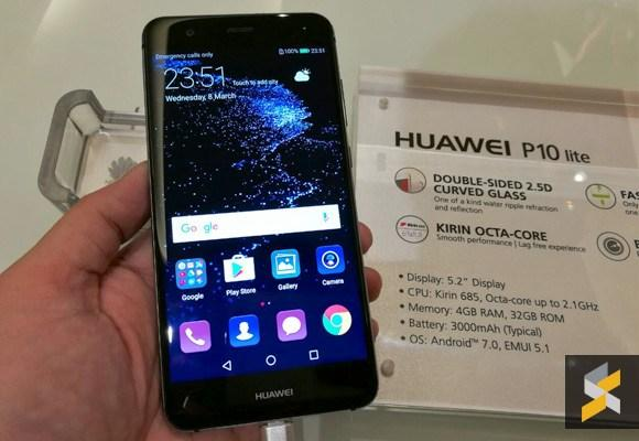 huawei-p10-lineup-malaysia-kk-2