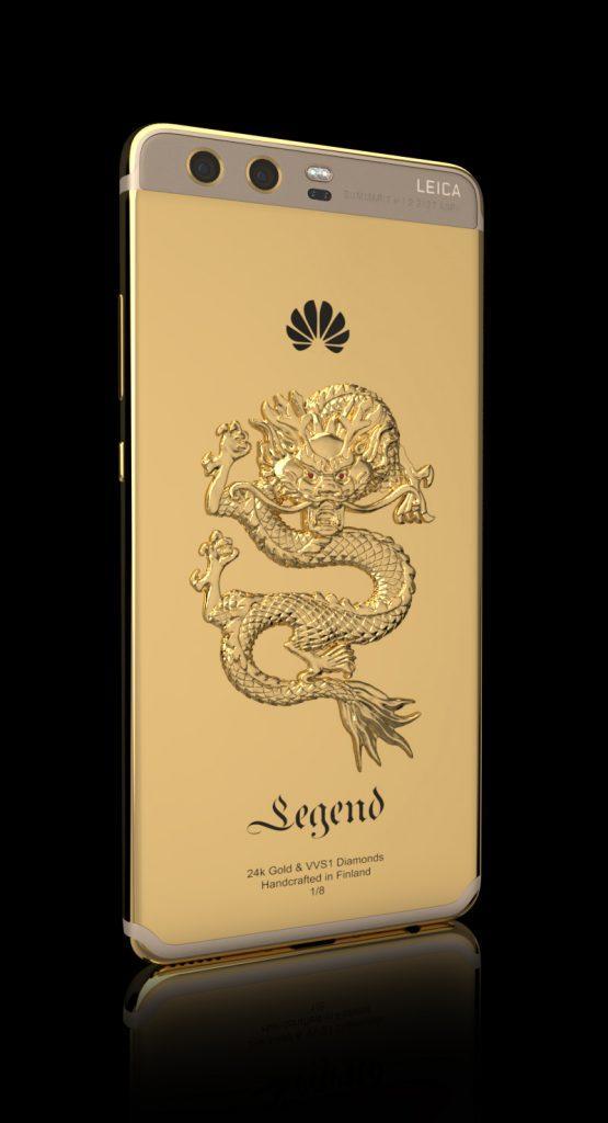 legend-huawei-p10-555x1024