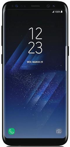 samsung-galaxy-s8-press-render-evleaks-01