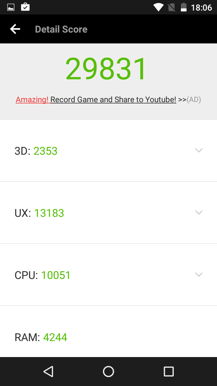 screenshot_20170311-180619
