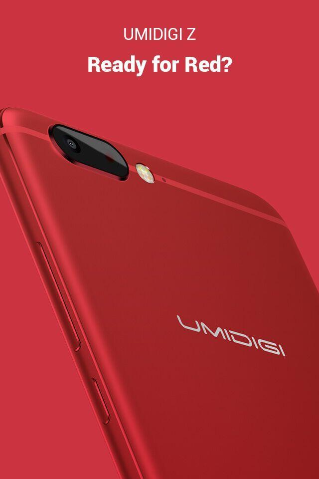 umi-z-red-2