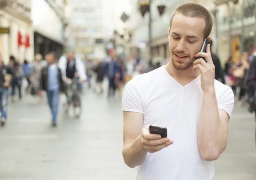 deviceboxru_kitajskie_smartfony_uvereno_pokorili_mirovoj_i
