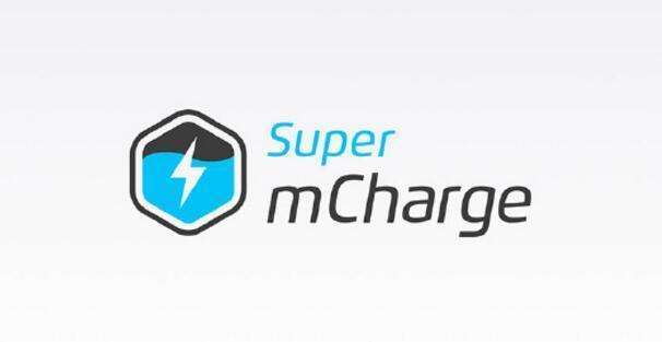 meizu-supercharge