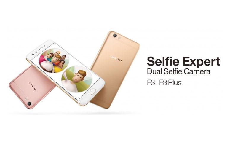 oppo-f3plus-unveiled-early-01