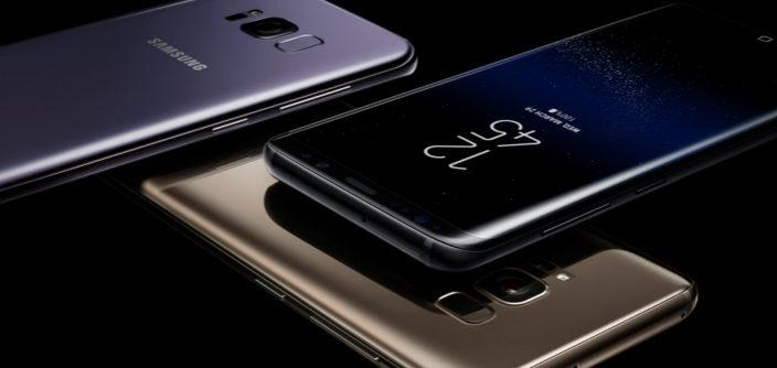 samsung-galaxy-s8-official