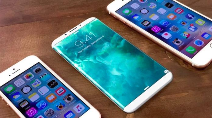 1488376243_iphone-8-concept-01