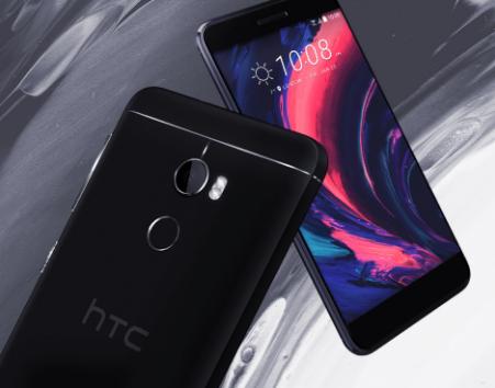 htc-one-x10-2