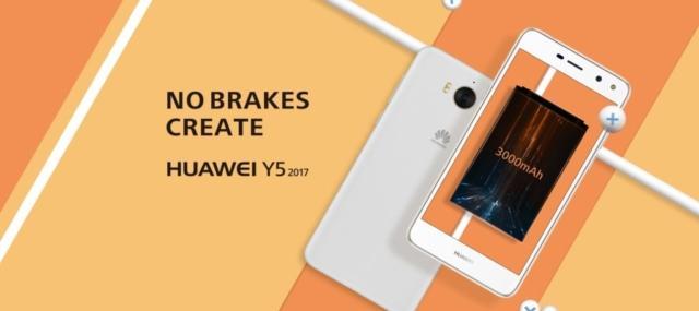 huawei-y5-2017-1024x456-640x480