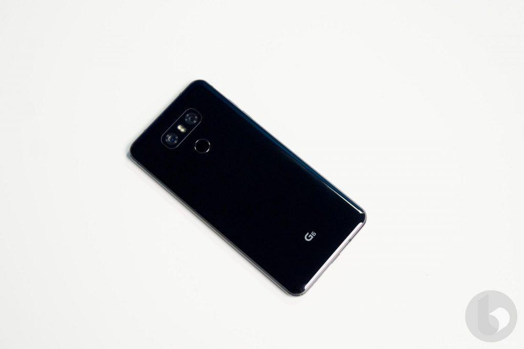 lg-g6-mini-4-1024x682