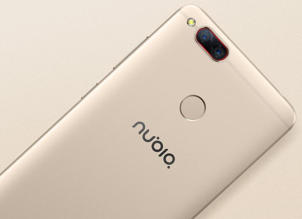 nubia-z17-mini-official-2