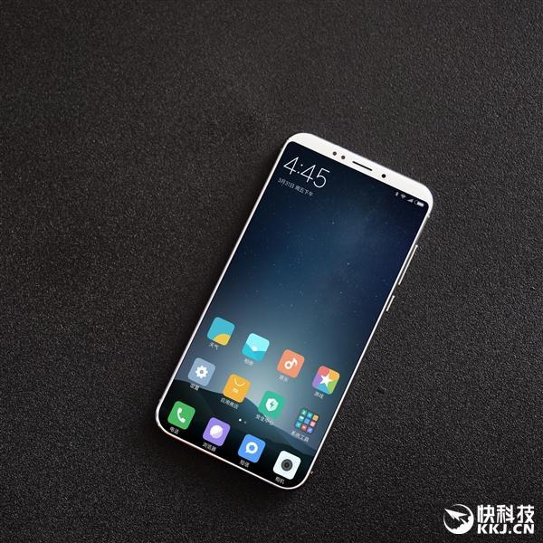 xiaomi-mi-6-image-01