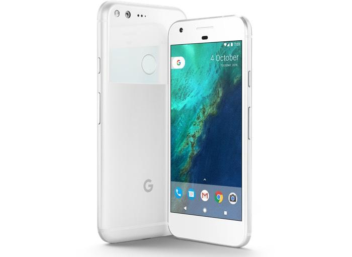 google-pixel-4-1-1-1-1-1-1-1