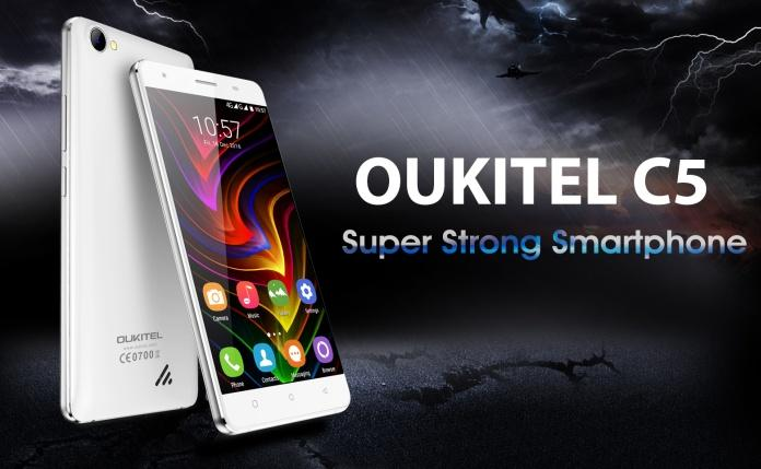 oukitel-2