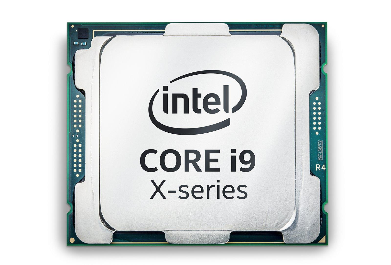 intelcorei9xseries