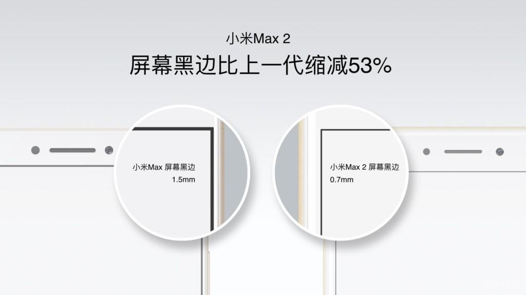 mi-max-2-black-bezels-narrower