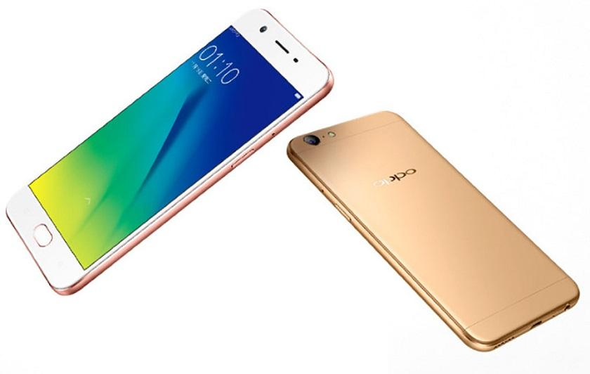 oppo-a77-2