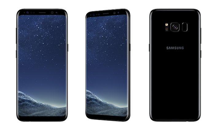 samsung-galaxy-s8-2-1