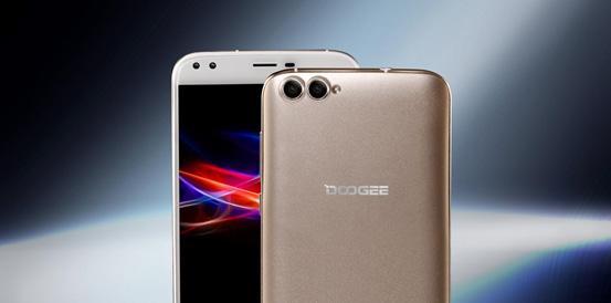 doogee-x30-flagship-quad-cameras-01-1