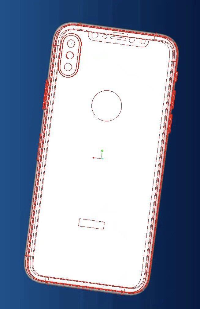iphone-8-cad_