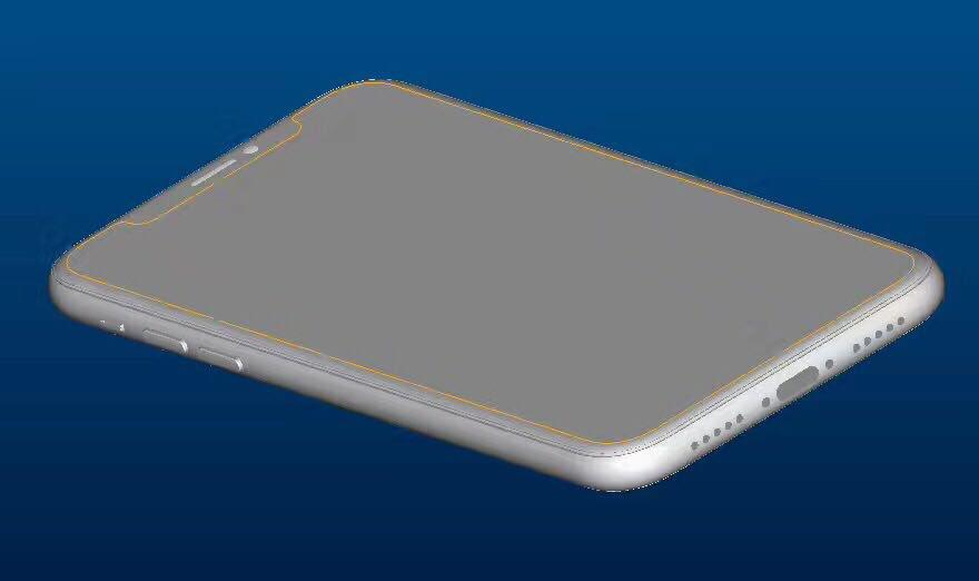 iphone-8-cad__