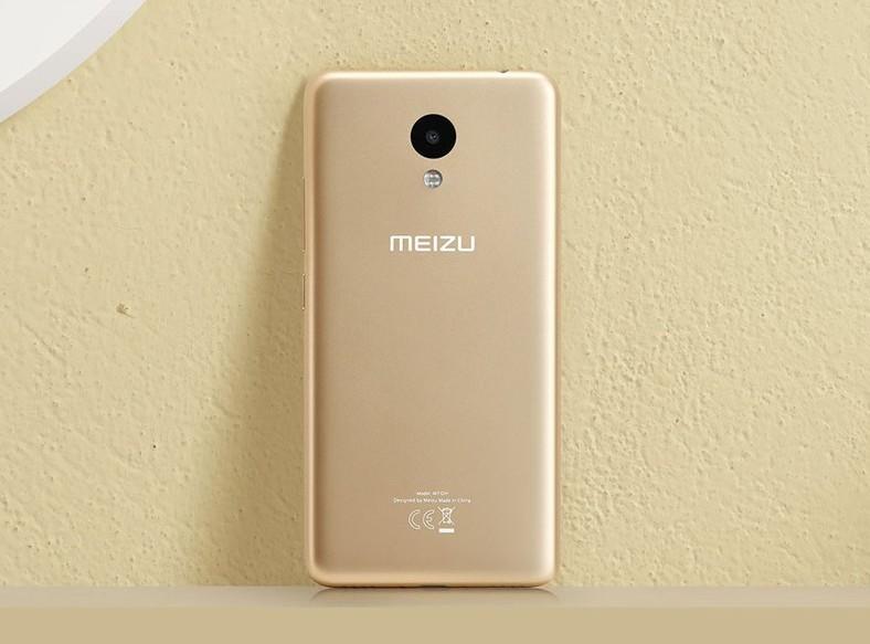 meizu-2