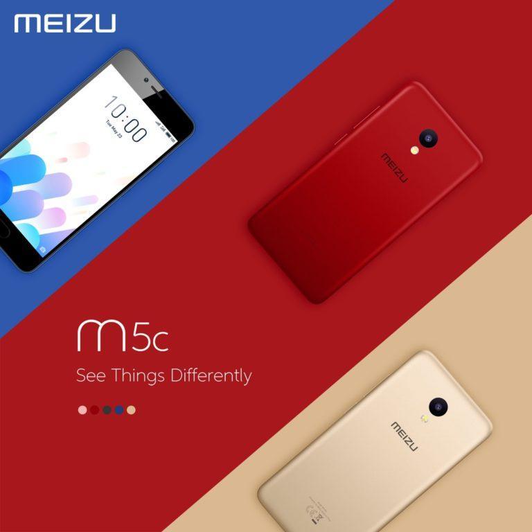 meizu-m5c-13-768x768