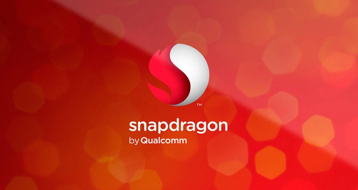 qualcomm-snapdragon-1920x1080