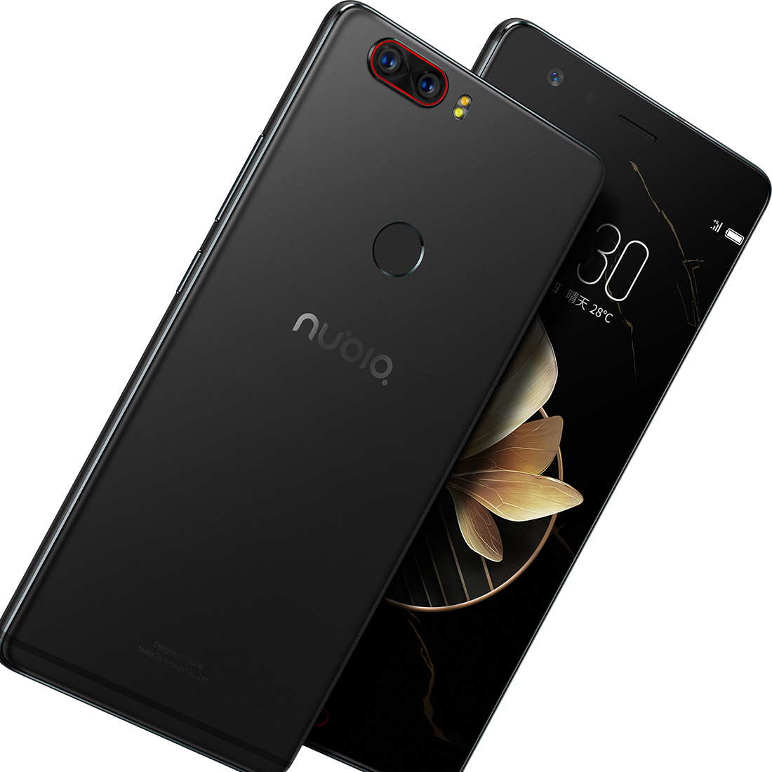 nubia-z17-official-01