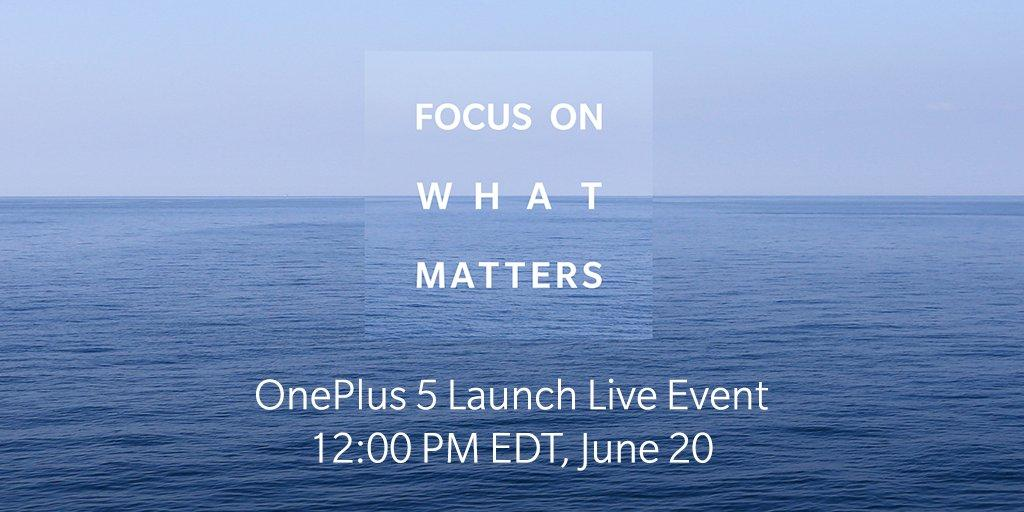 oneplus-5-launch