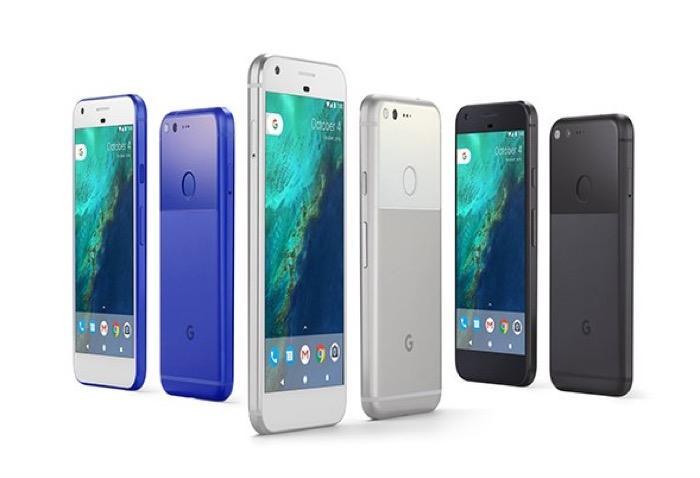 Настоящие подробности о Google Pixel 2 заставят отказаться от покупки этого флагмана