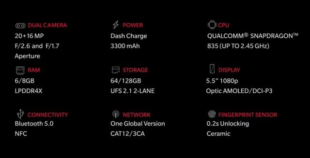 oneplus5-640x327