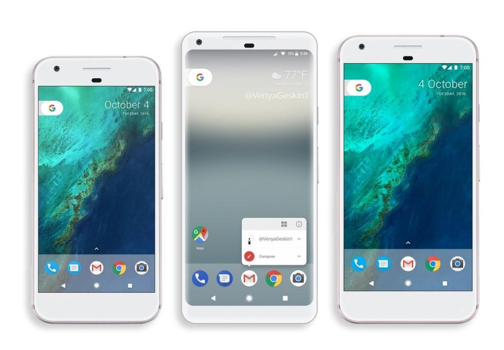2017-google-pixel-xl-vs-pixel-vx-pixel-xl