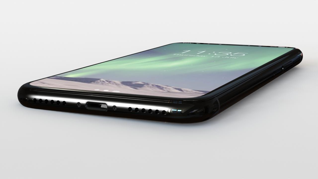 case-maker-renders-of-the-upcoming-iphone-8-design-4