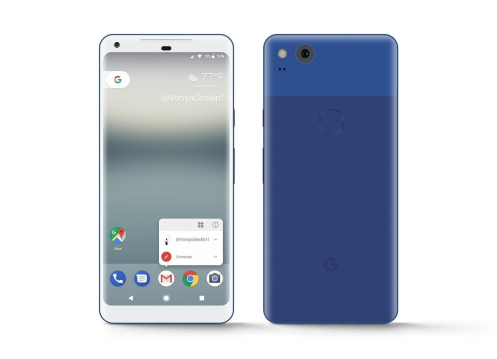 google-pixel-xl-2-really-blue