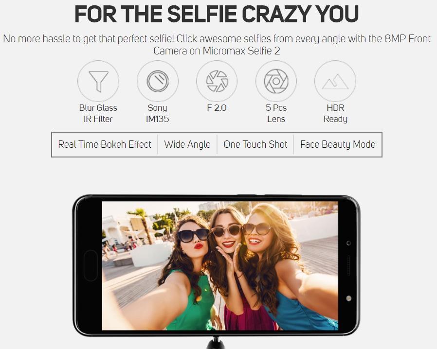 micromax-selfie-2-camera