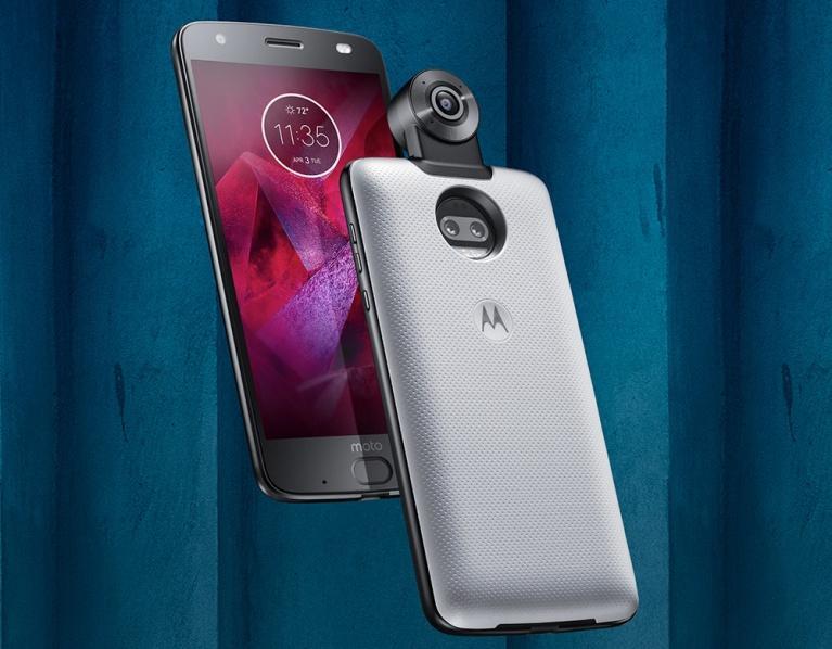 moto-360-camera-mod-featured