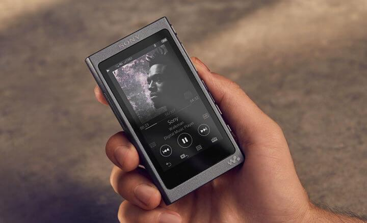 sony-walkman-nw-a35