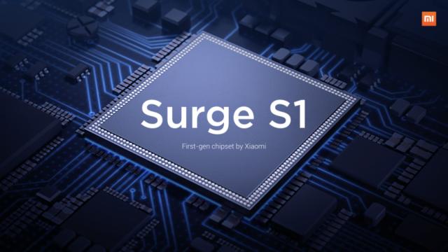 surge-s1-840x473-640x360